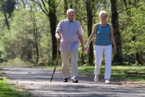 seniors-walking